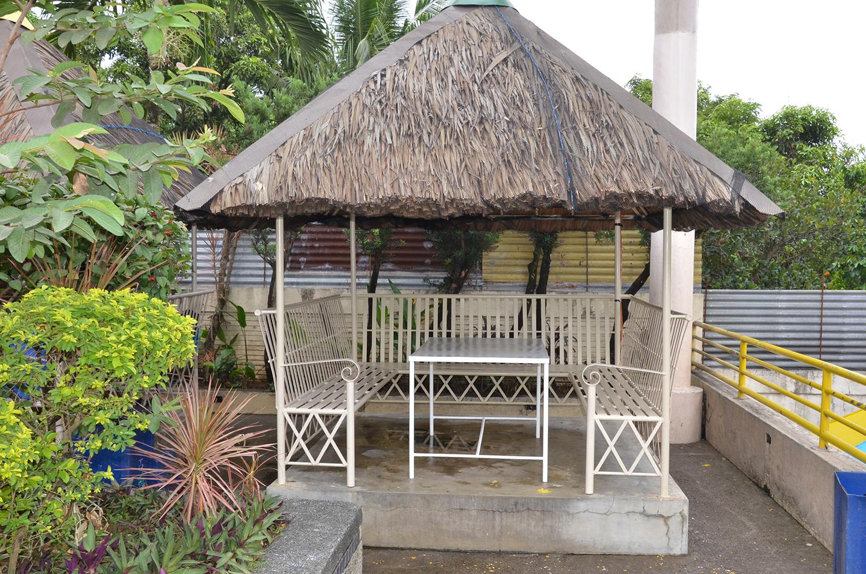 Grotto Vista Resort San Jose Del Monte Bulacan Grotto